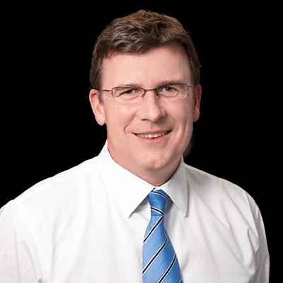 Hon. Alan Tudge MP