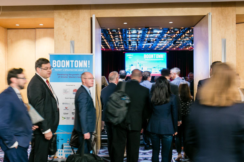 WSLD-Boomtown-Summit(LR)_0036.jpg