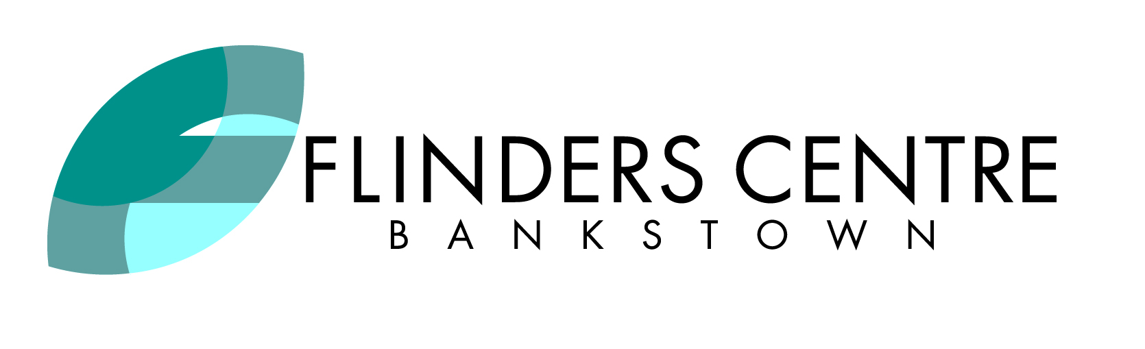 FLINDERS CENTRE logo.jpg