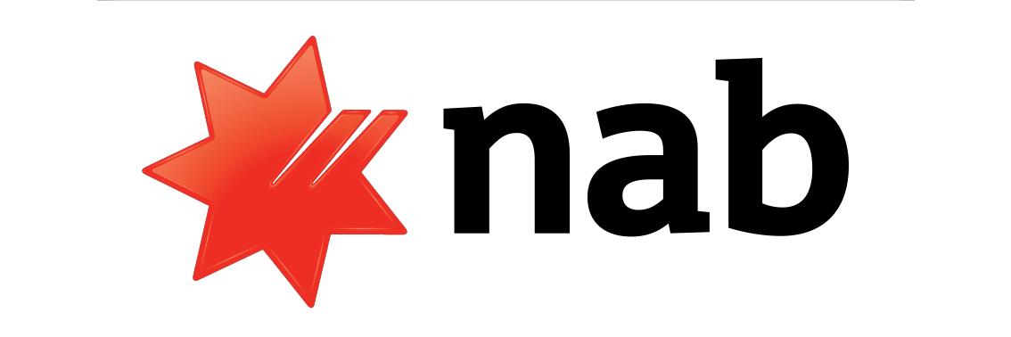 National Australia Bank logo - nab - white bg.png