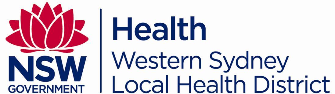 170823_WSH_Logo_Website.jpg