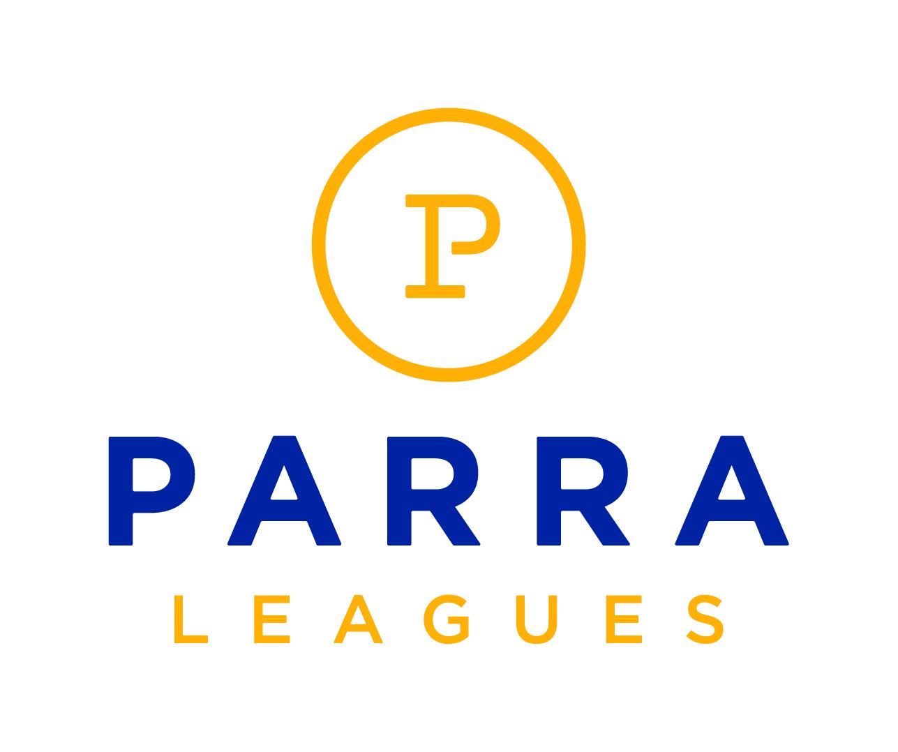 Parra Leagues Logo - Portrait.jpg