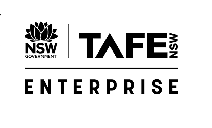 TAFENSW_ENTERPRISE_BLACK STACKED NEW_small.png