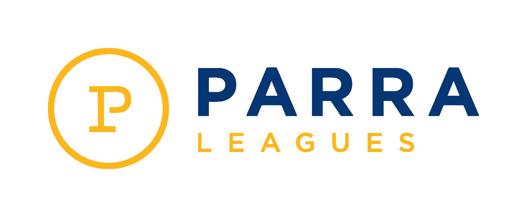 Parra Leagues Logo - Landscape.png