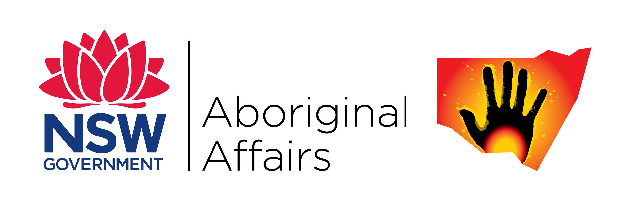 DoE_Aboriginal Affairs Logo_CMYK.png