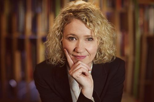 Dr Catherine Keenan AM