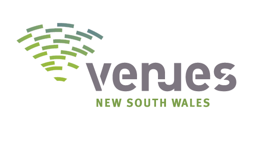 VenuesNSW_MasterLogo_CMYK_small.png