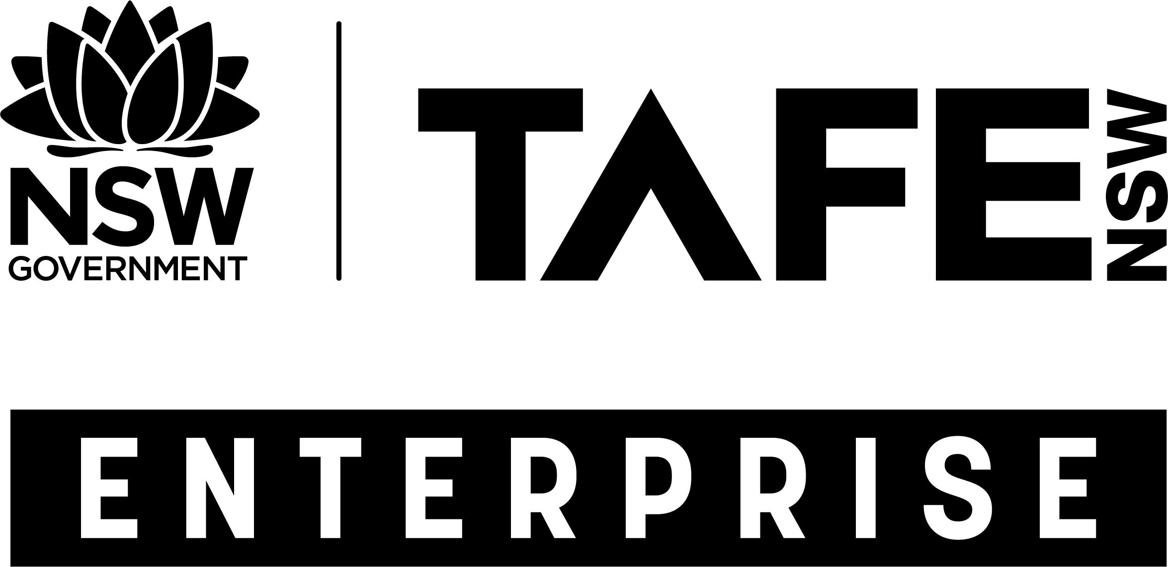 TAFENSW_ENTERPRISE_BLACK_STACKED_OCT_2018.jpg
