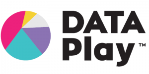 data-play-300x150.png