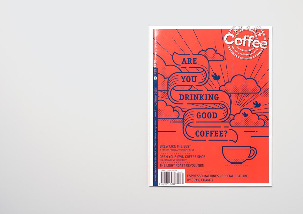 03-The-Coffee-Mag.jpg