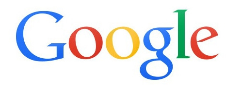Is-This-Google-s-New-Logo-381554-2.jpg