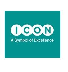 IconPLC.jpg