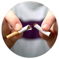 quit-smoking1.png
