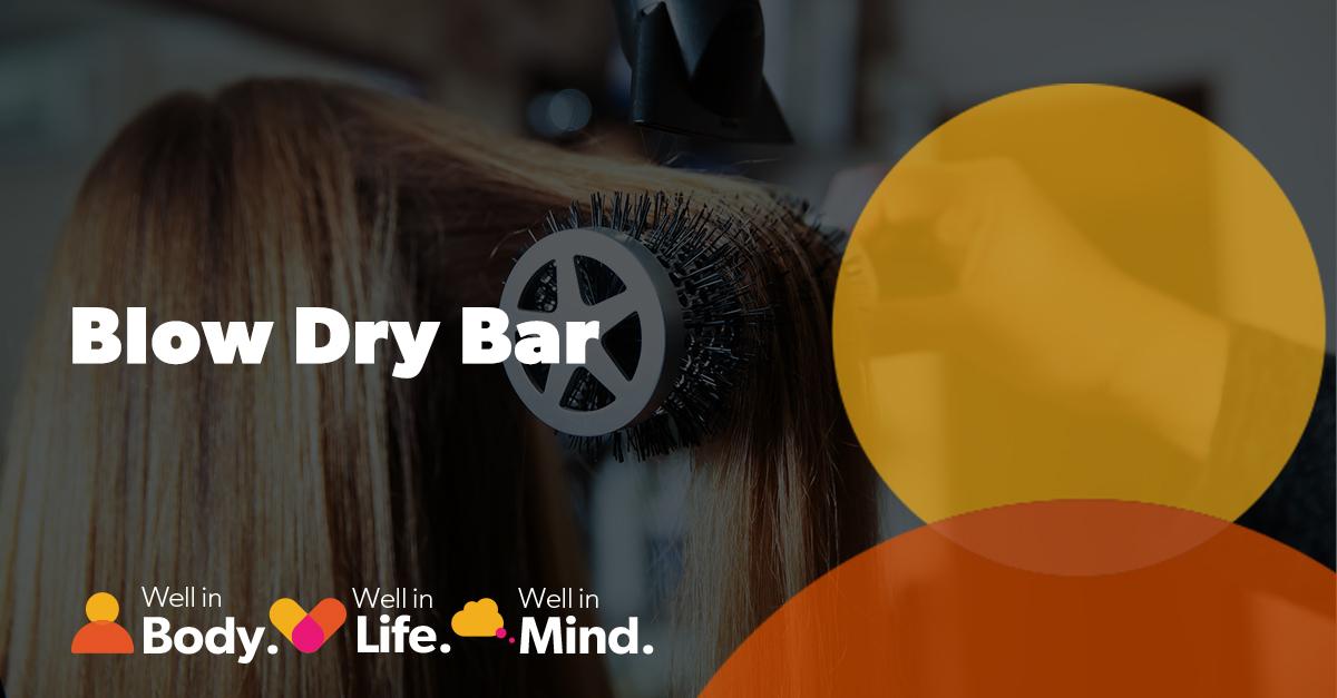 MAILCHIMP TEMPLATE. Blow Dry Bar.jpg