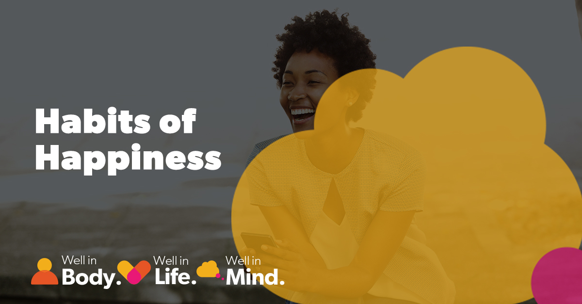 MAILCHIMP TEMPLATE. Habits of Happiness.jpg