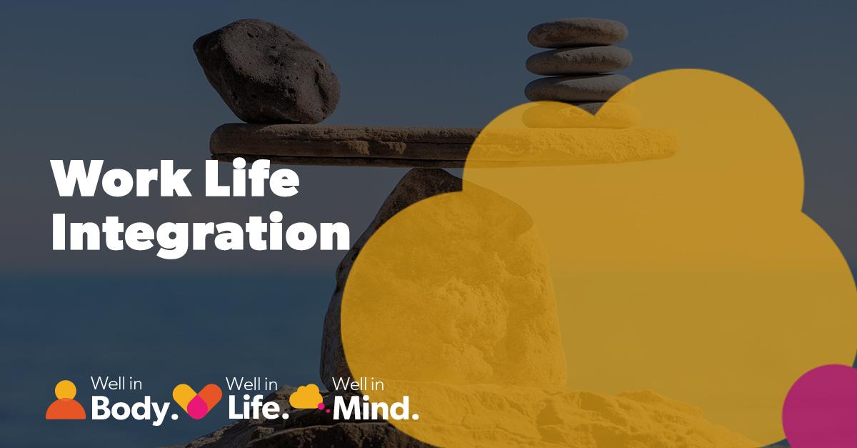 MAILCHIMP TEMPLATE. Work Life Integration.jpg