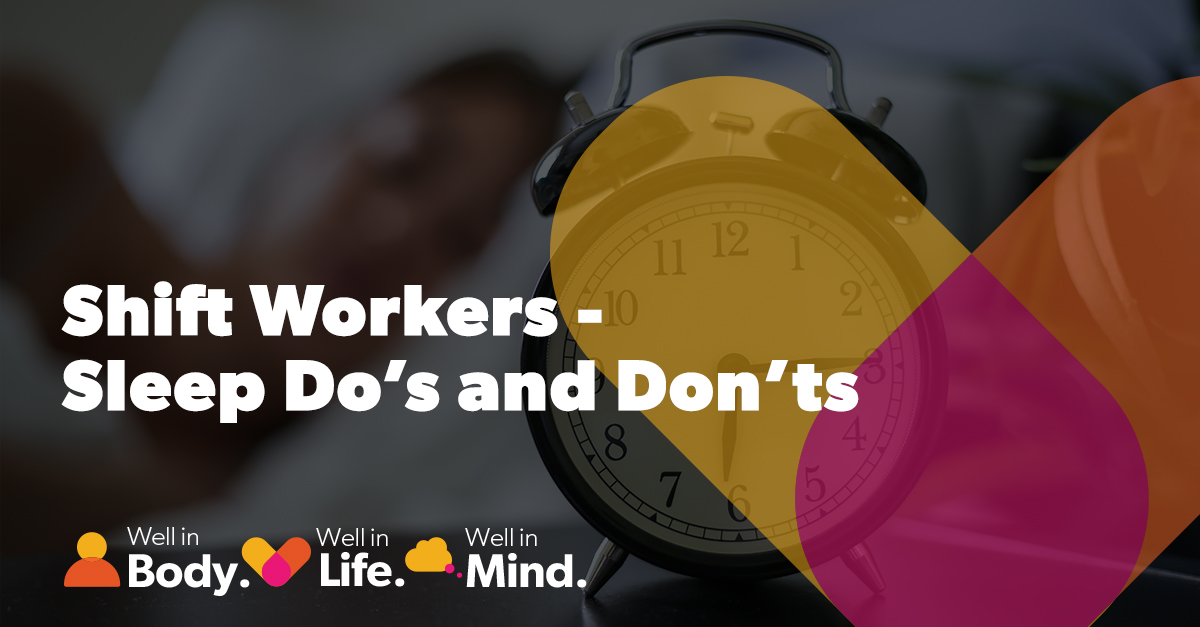 MAILCHIMP TEMPLATE. Shift Workers - Sleep Do's and Don'ts.jpg