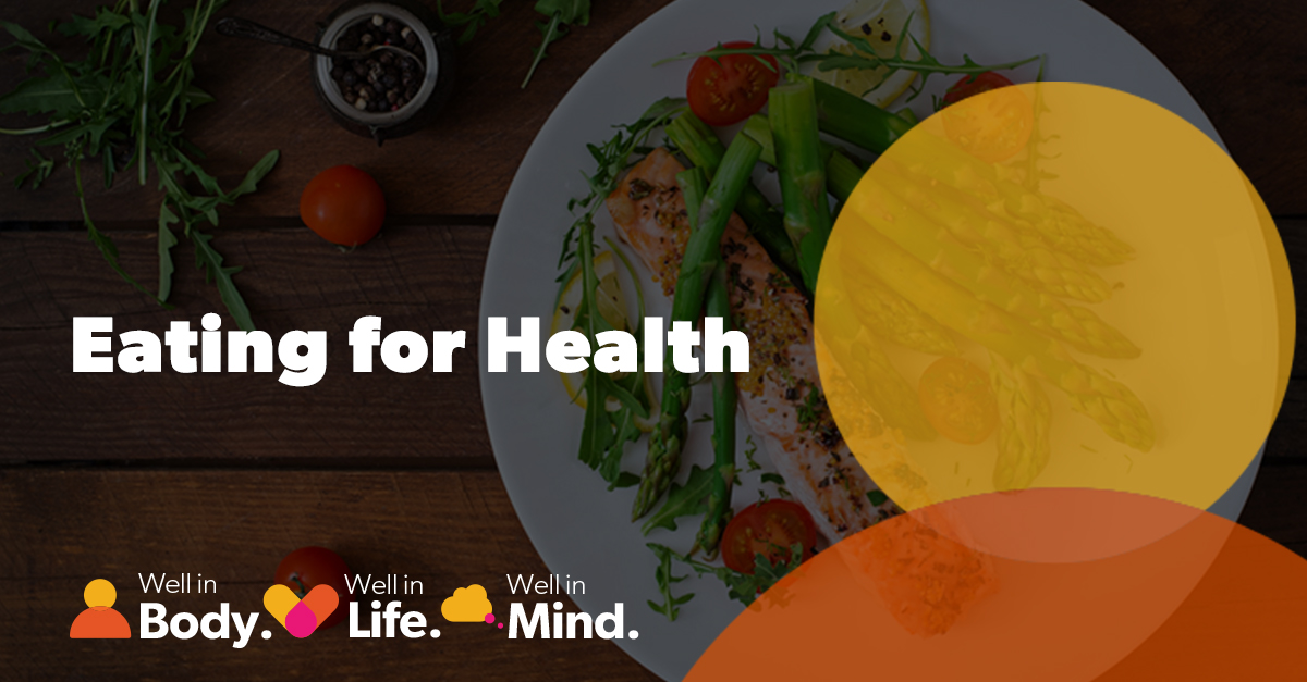 MAILCHIMP TEMPLATE. Eating for Health.jpg