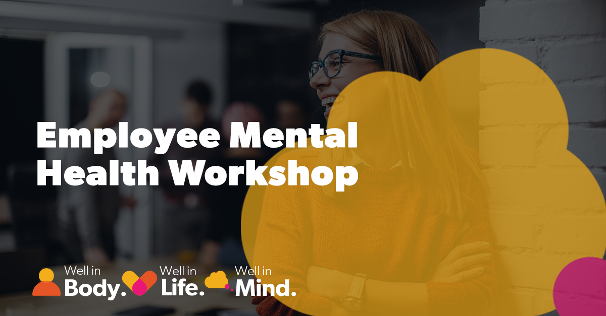MAILCHIMP TEMPLATE. Employee Mental Health Workshop.jpg