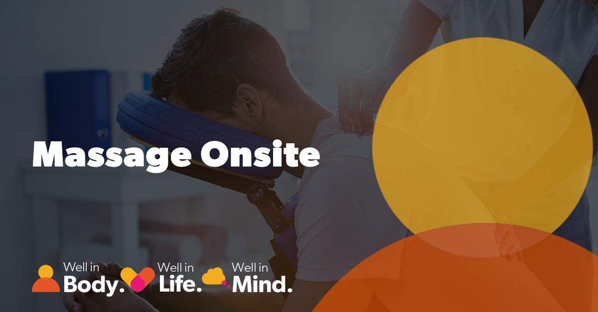 MAILCHIMP TEMPLATE. Massage Onsite.jpg