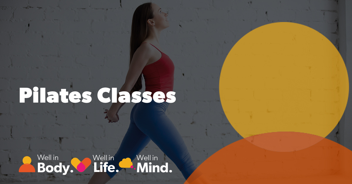 MAILCHIMP TEMPLATE. Pilates Classes.jpg