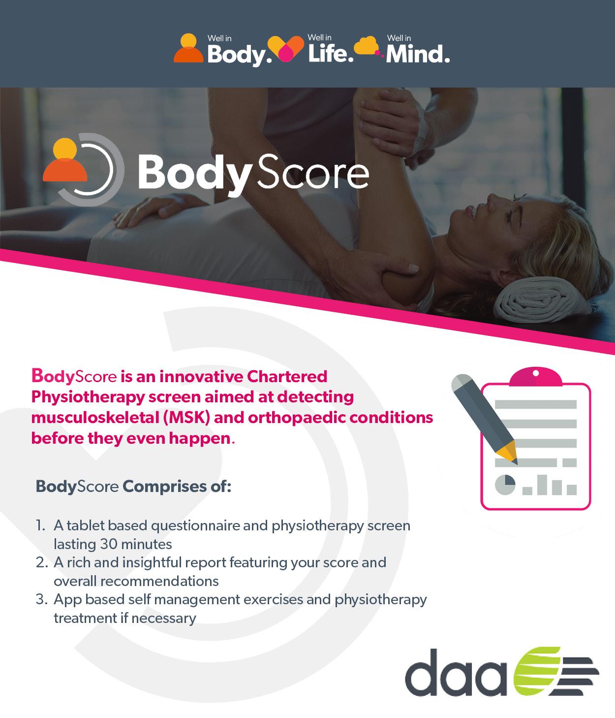 BodyScore Banner - DAA old.jpg