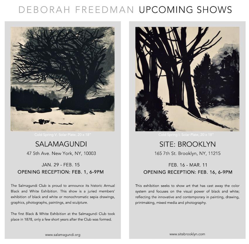 upcoming shows.jpg