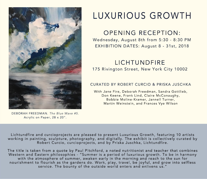 Luxurious Growth_invite.jpg