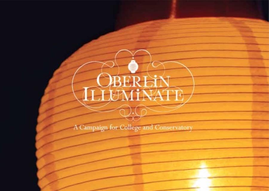 Oberlin-image.jpg
