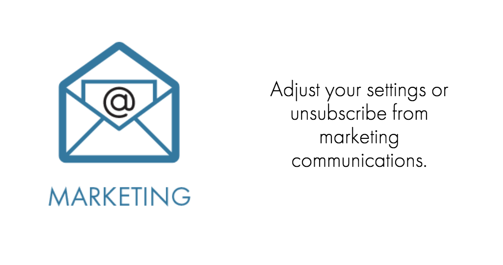 email marketing-01.png