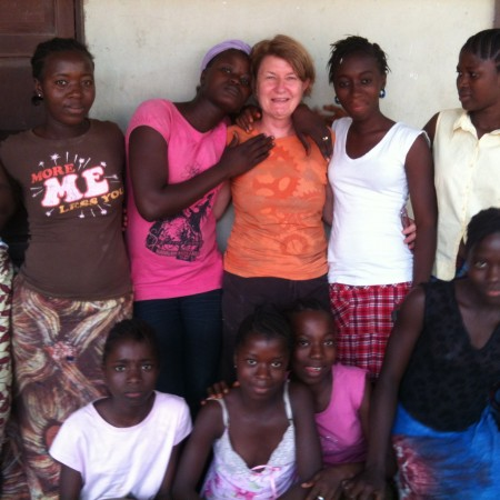 Volunteering in Sierra LeoneIMG_0884-450x450.jpg