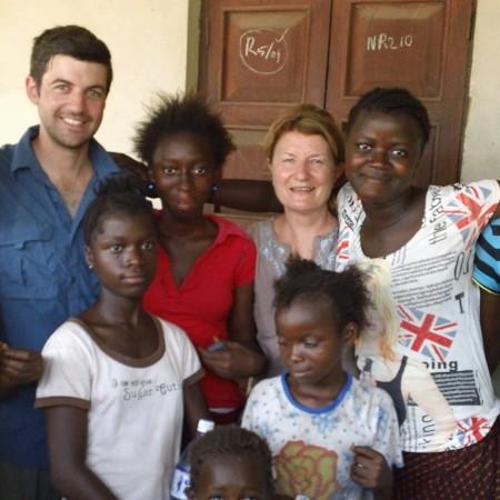 Volunteering with my son in Sierra LeoneDSC00998-450x450.jpg