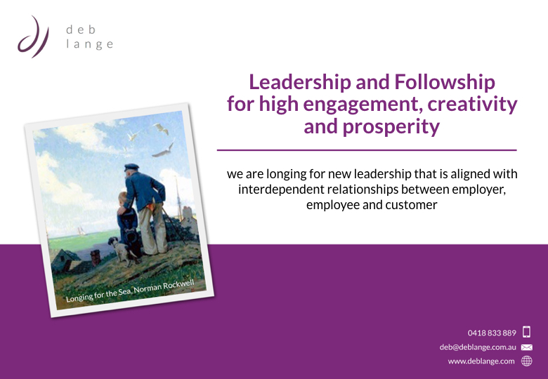 Leadership and Followship for prosperity.001.jpeg
