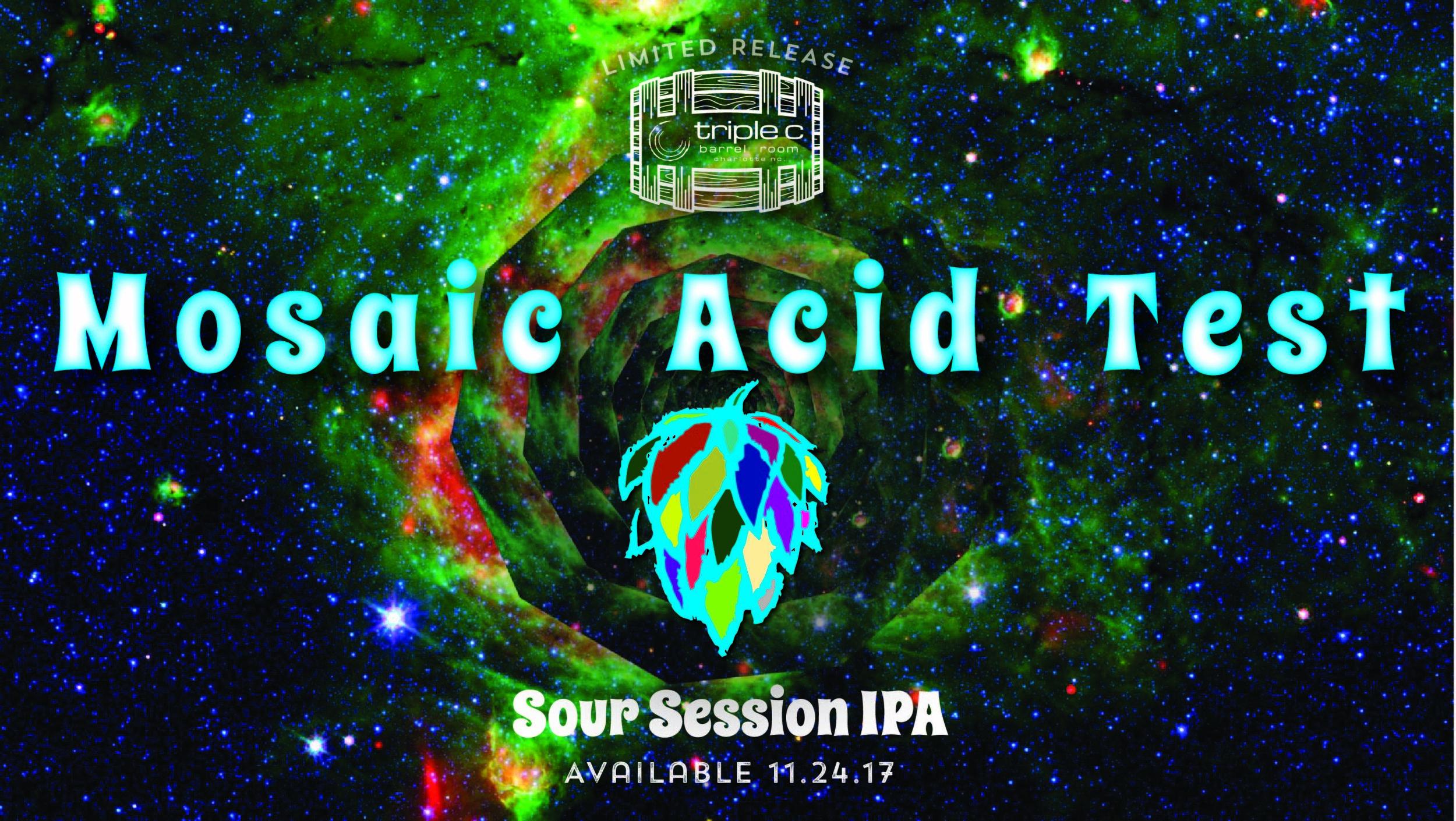 Mosaic_Acid_Test_fb.jpg