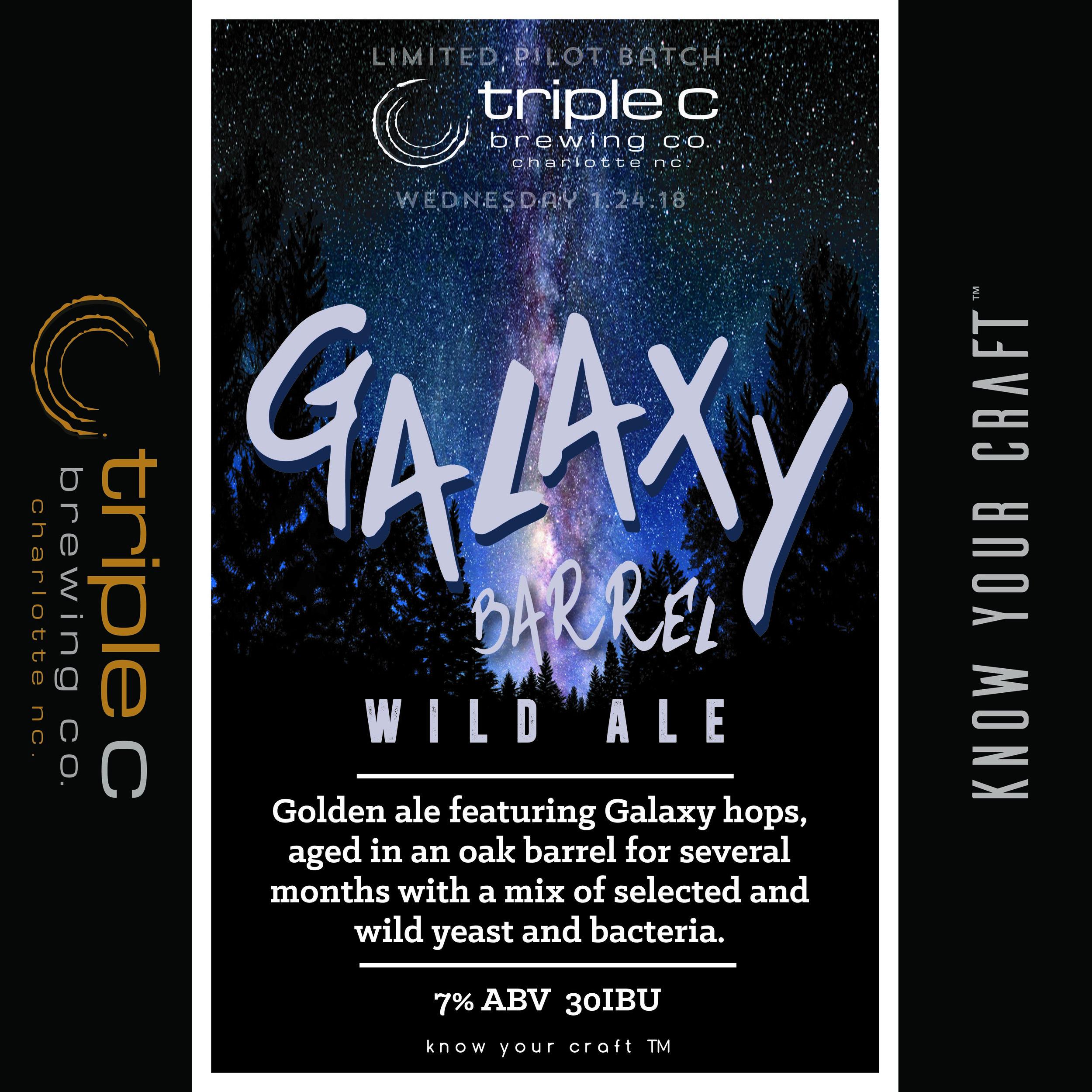 GalaxyBarrel_Media.jpg