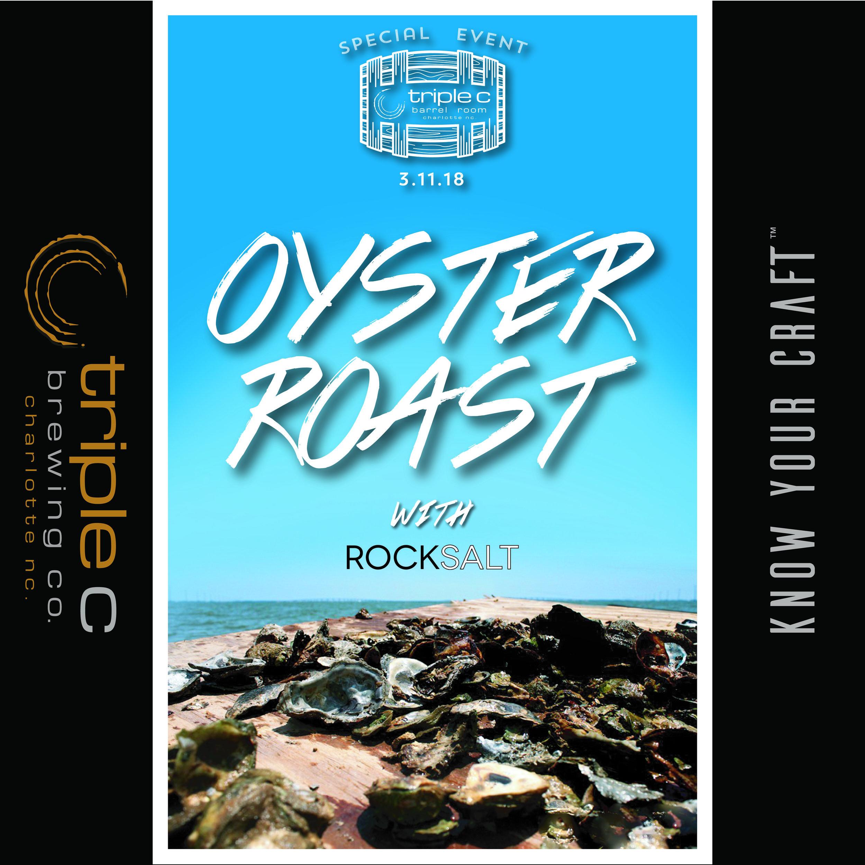 OysterRoast_Media.jpg