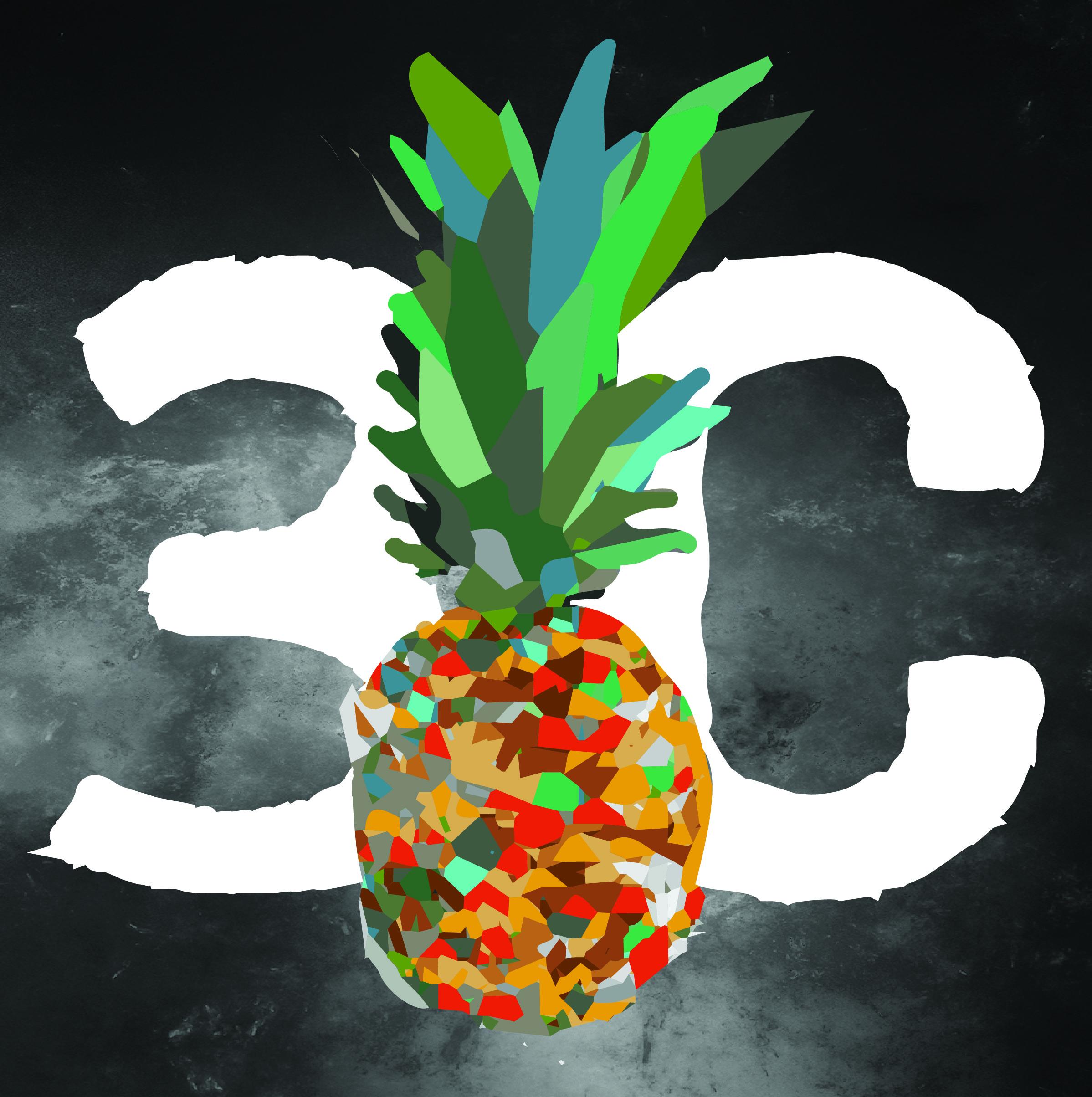 pineapple_3C.jpg