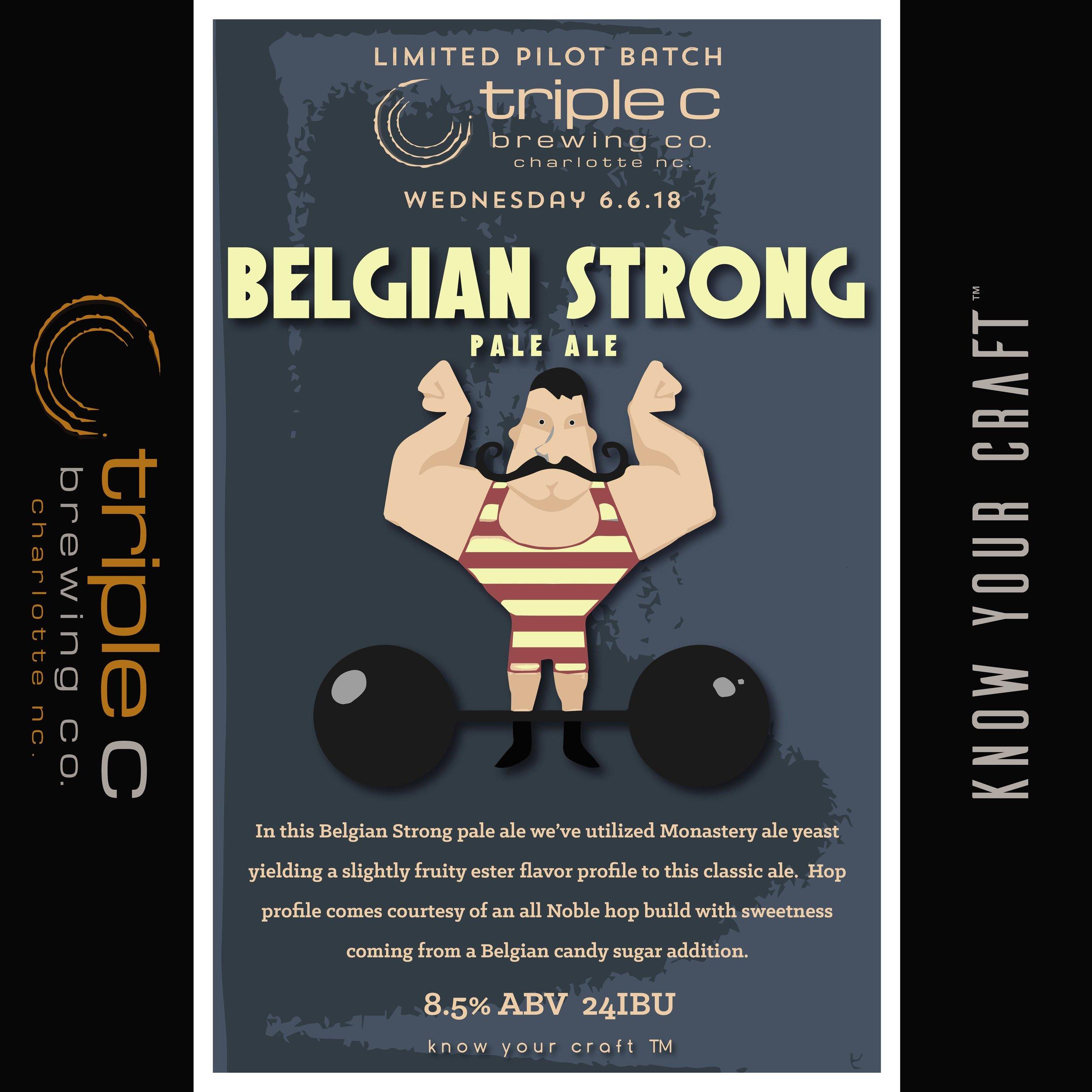 BelgianStrong_Media.jpg