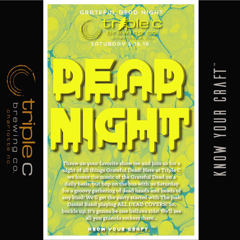 DeadNight2_Media.jpg