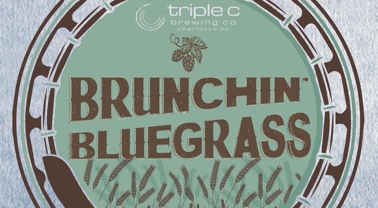 brunchin'bluegrass_fbBanner.jpg