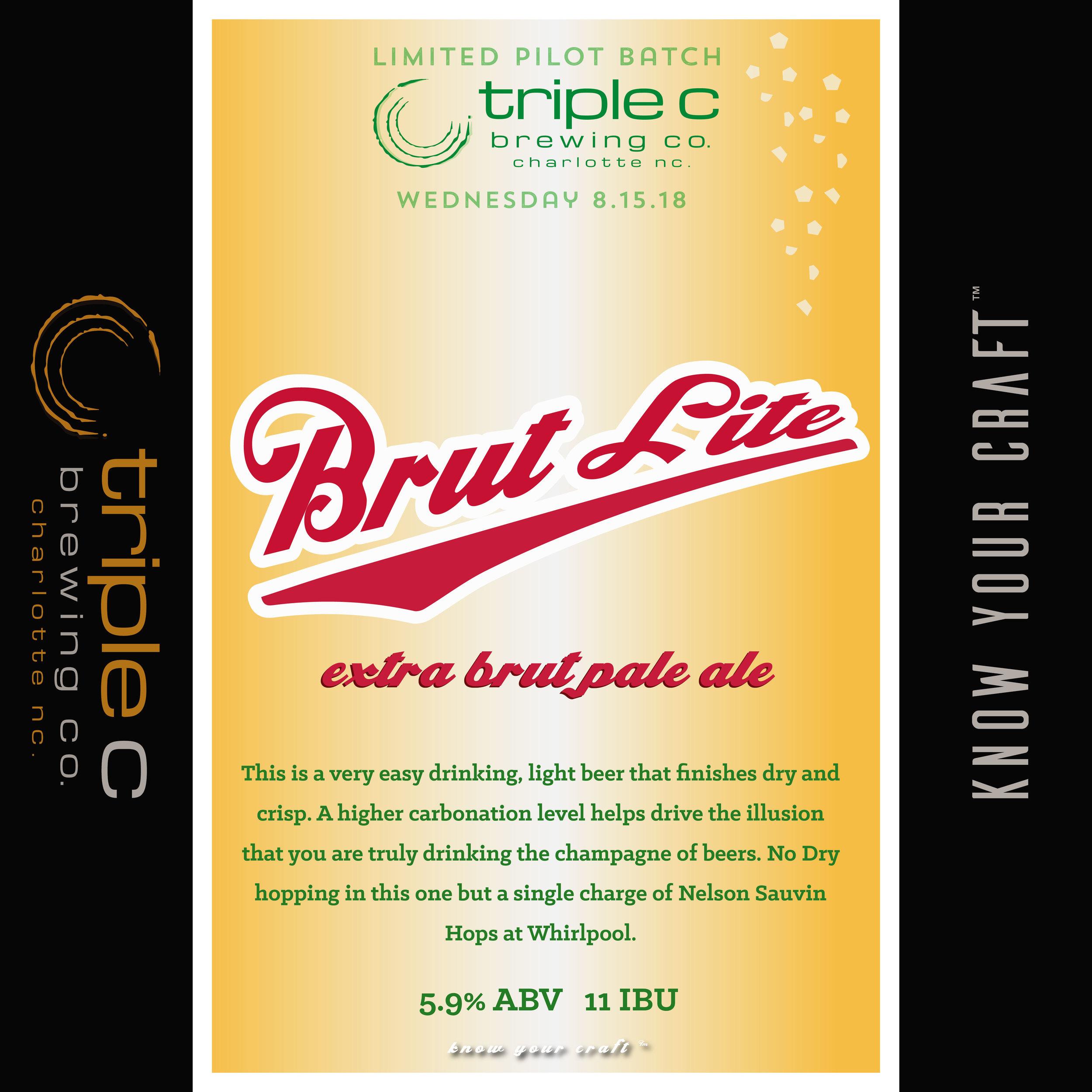 BrutLite2_Media.jpg