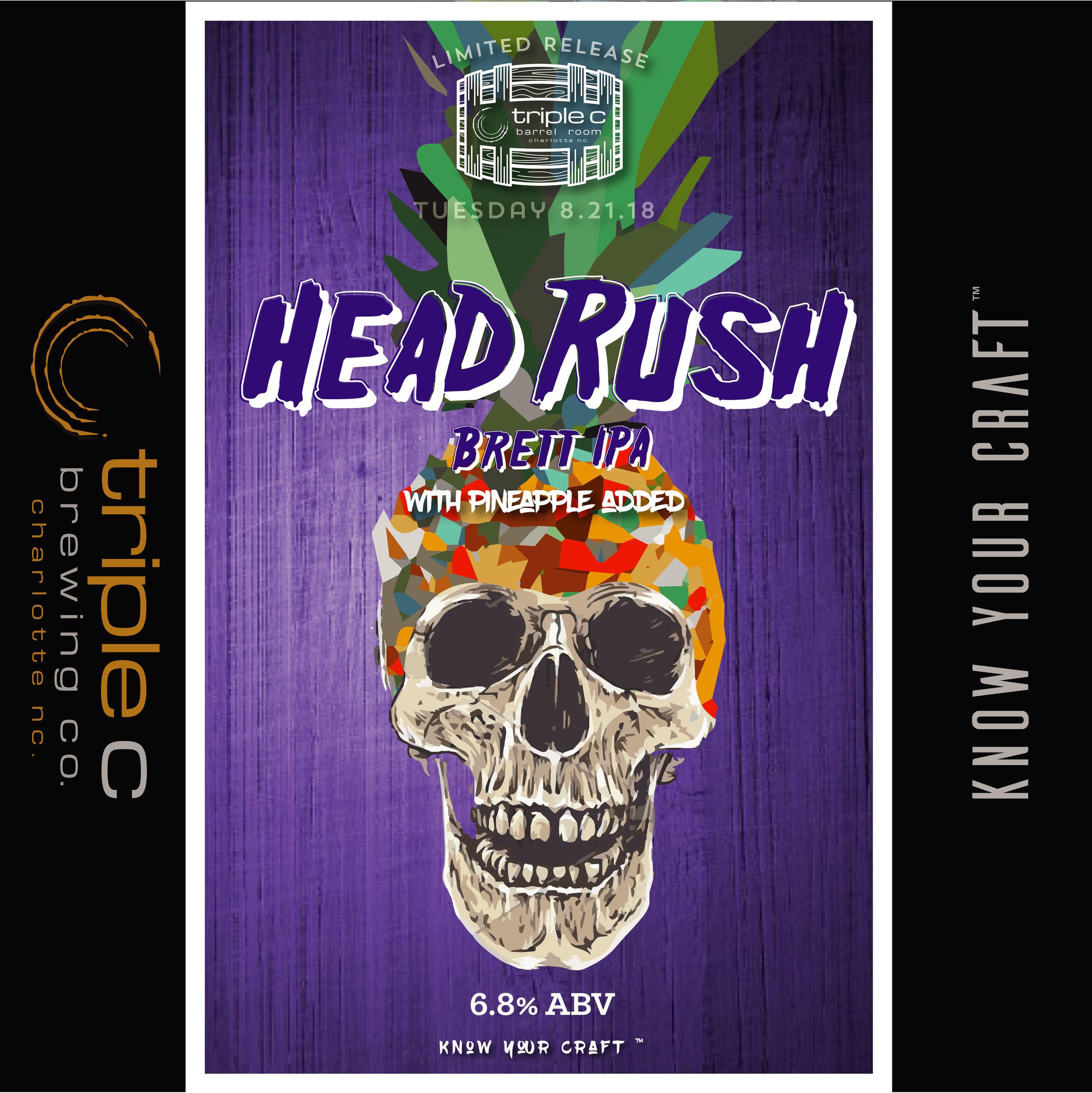 HeadRush_Media.jpg