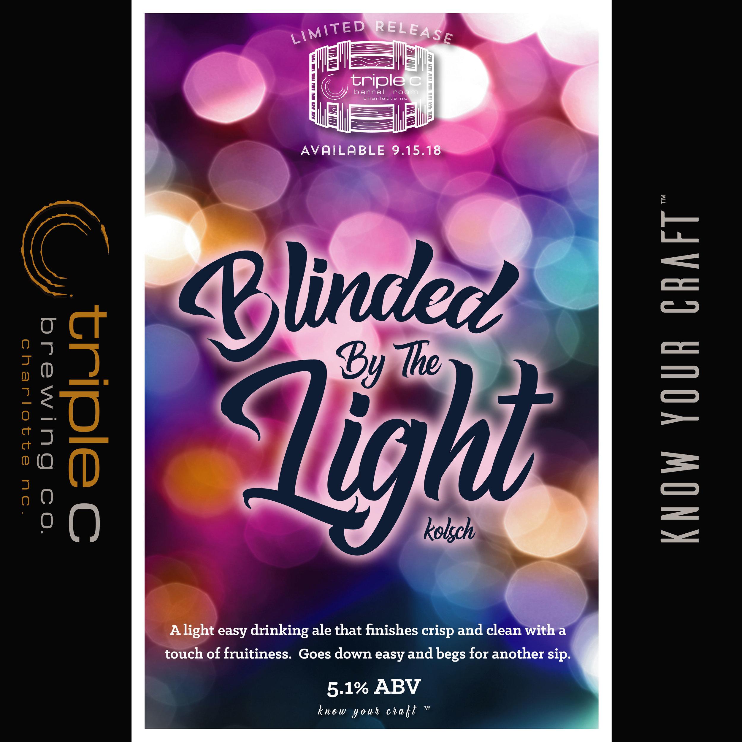 BlindedByTheLight_Media.jpg