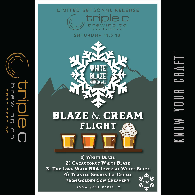 WhiteBlaze3_Media.jpg