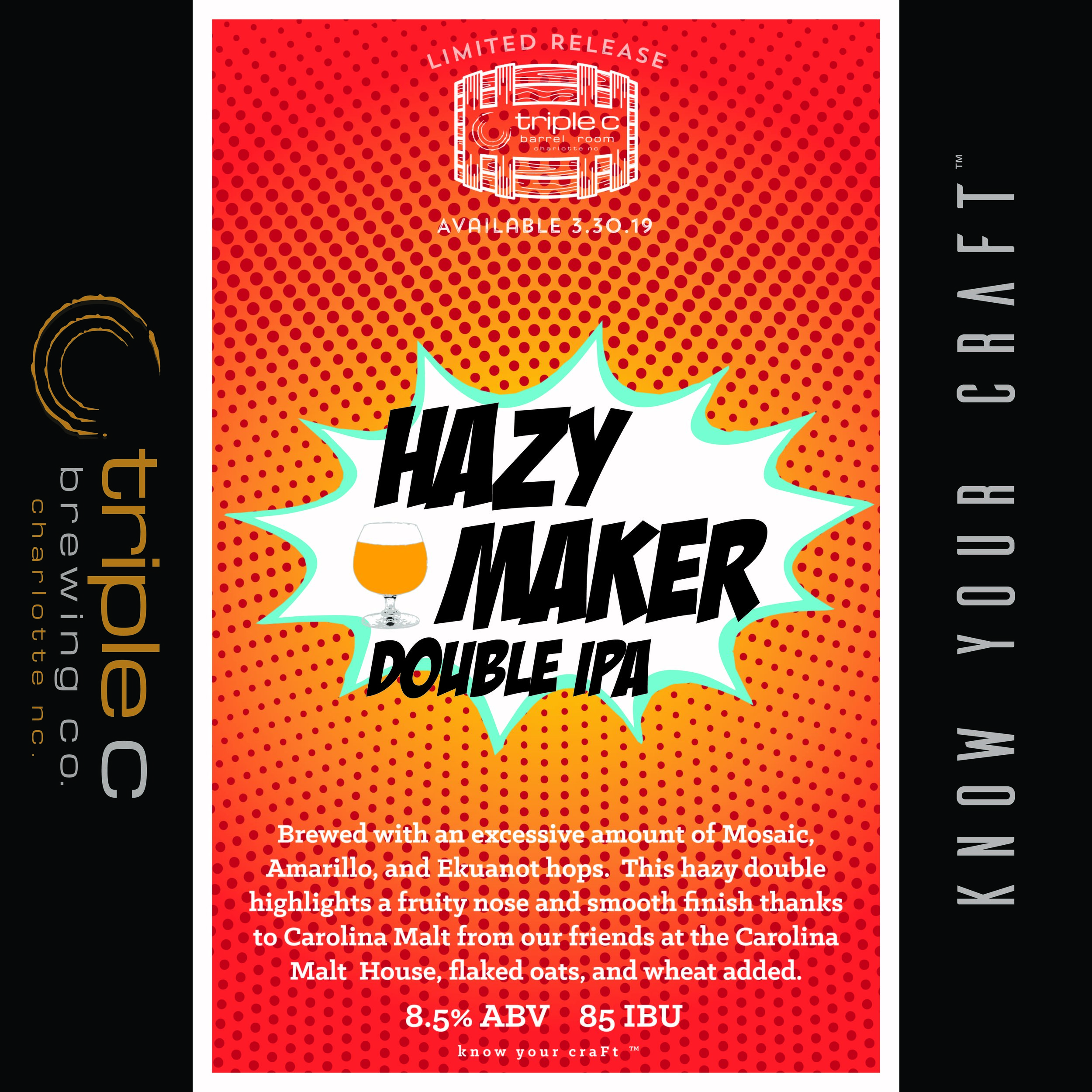 HazyMaker2_Media2.jpg