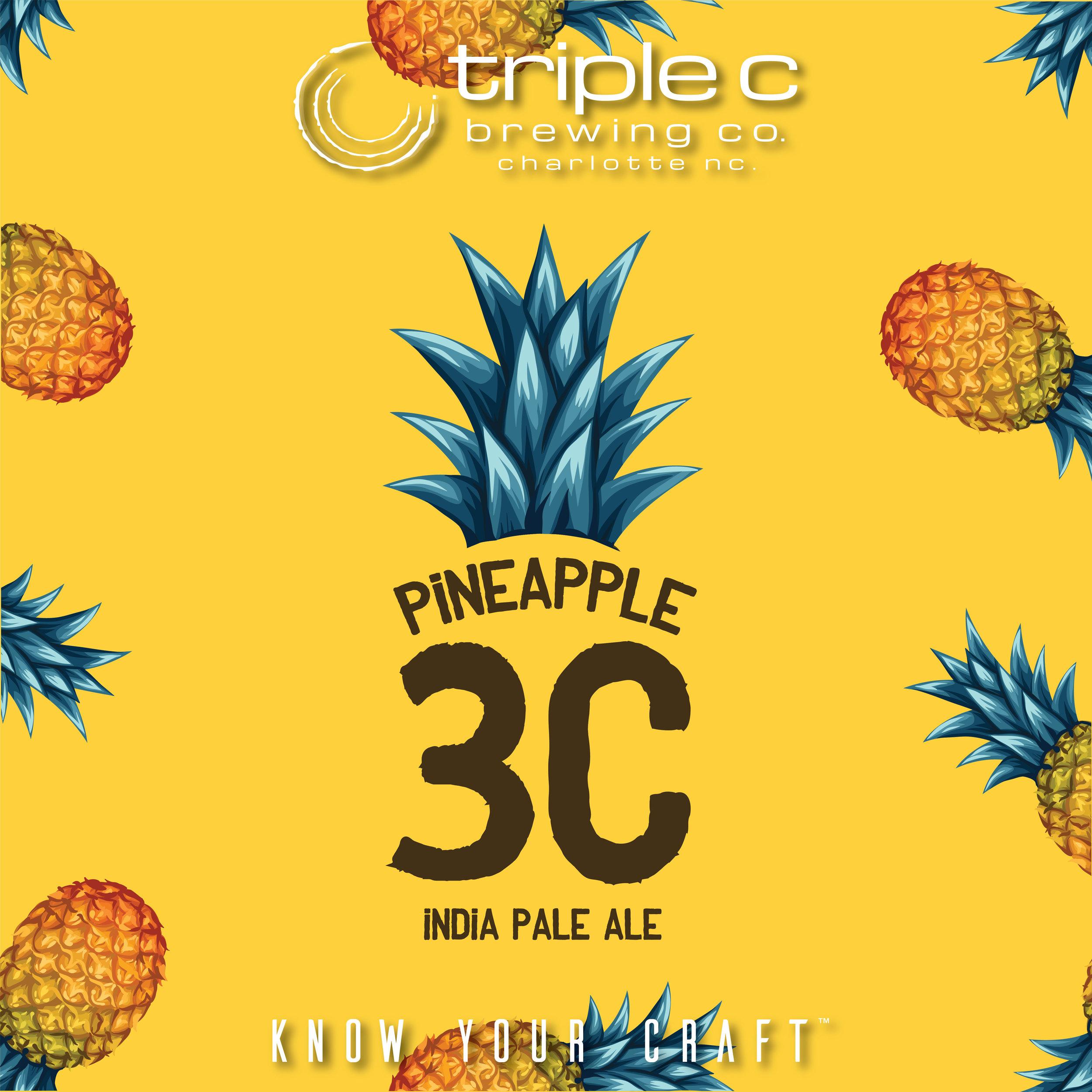 Pineapple3C'19_Media.jpg