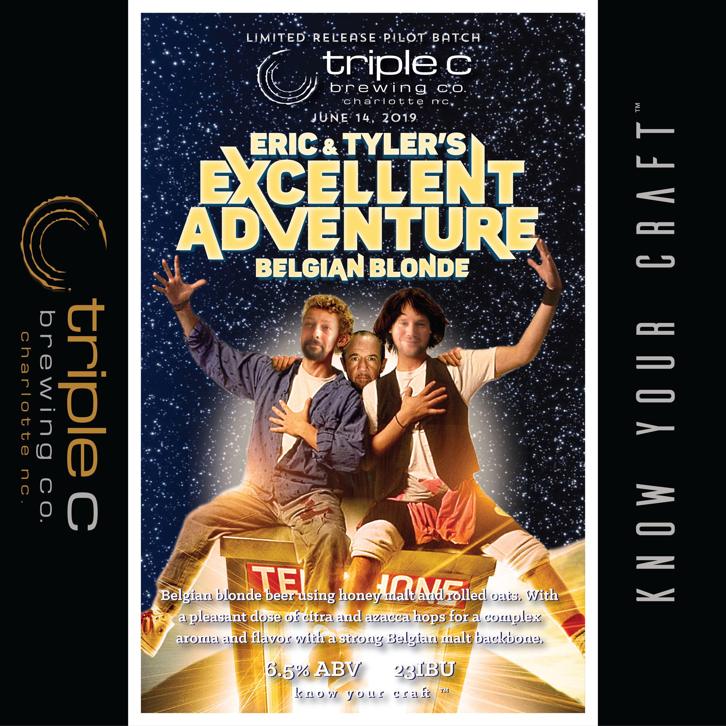 EricAndTylersExcellentAdventure_Media2.jpg