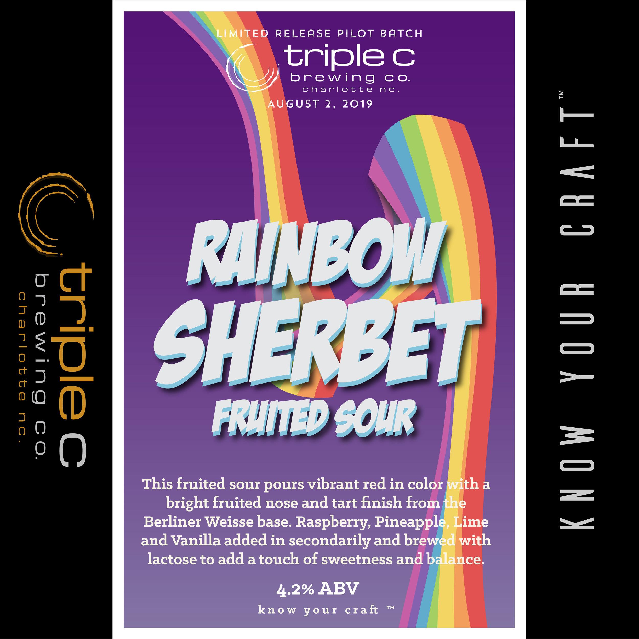 RainbowSherbetSour_Media2.jpg