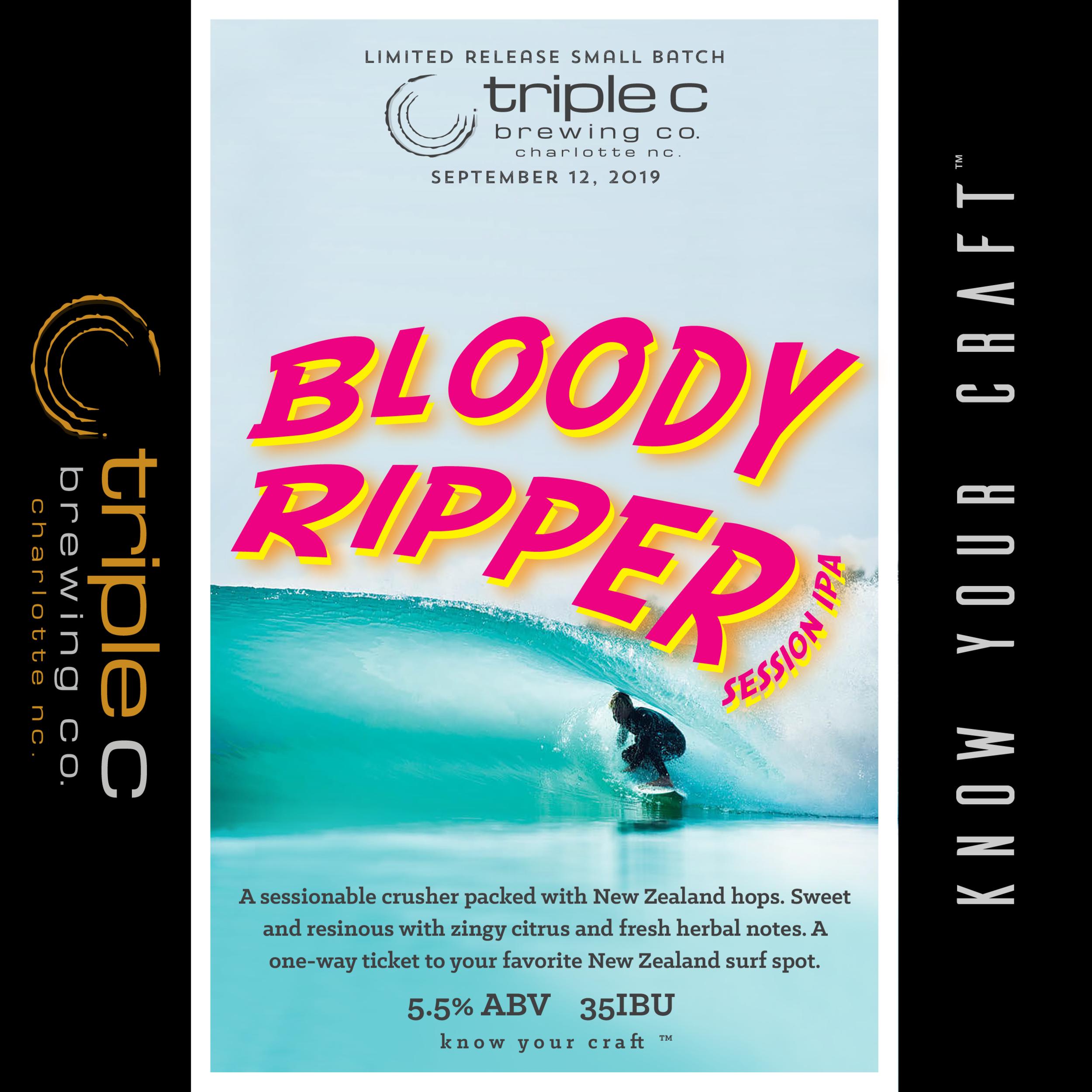 BloodyRipper_Media2.png