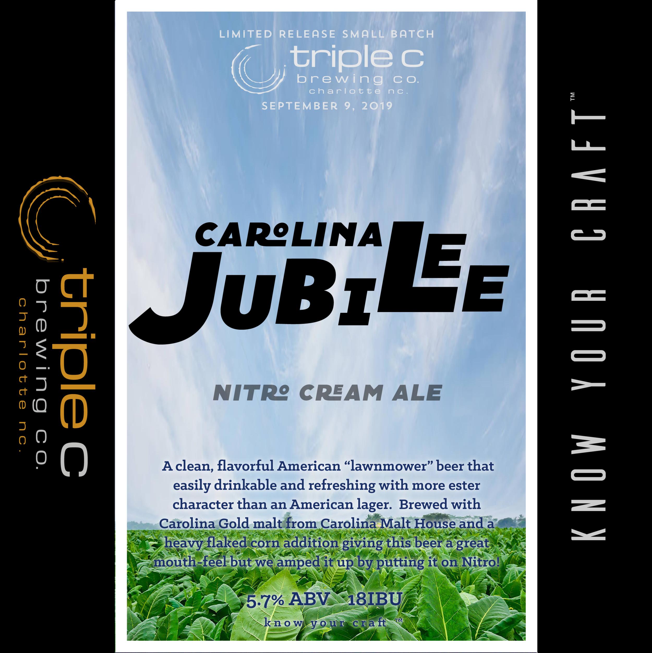 CarolinaJubilee_Media2.png